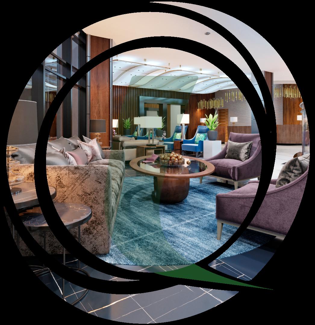 hoteles-residencias-gestion-de-higiene-integral-lacse-industria-limpieza