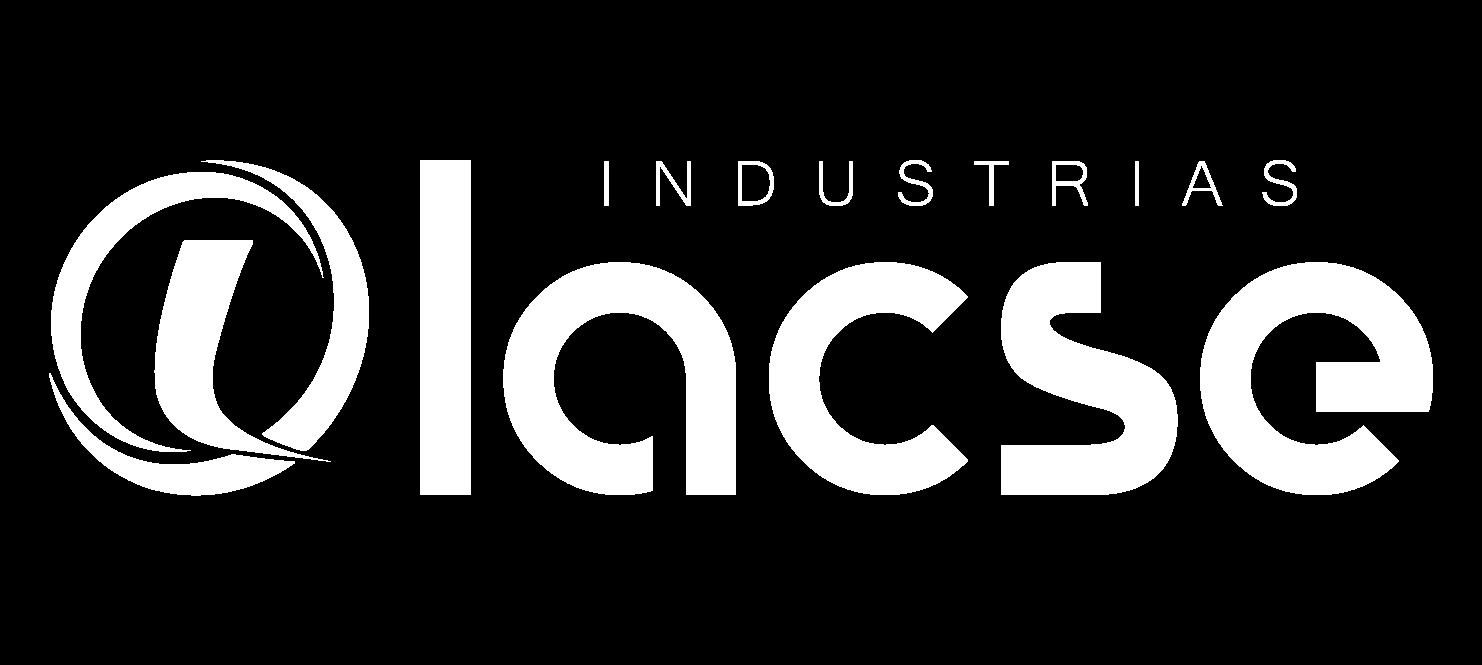 Industrias lacse