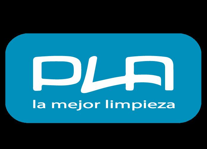 logos-lacse-24
